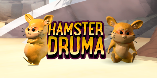 Hamster Druma