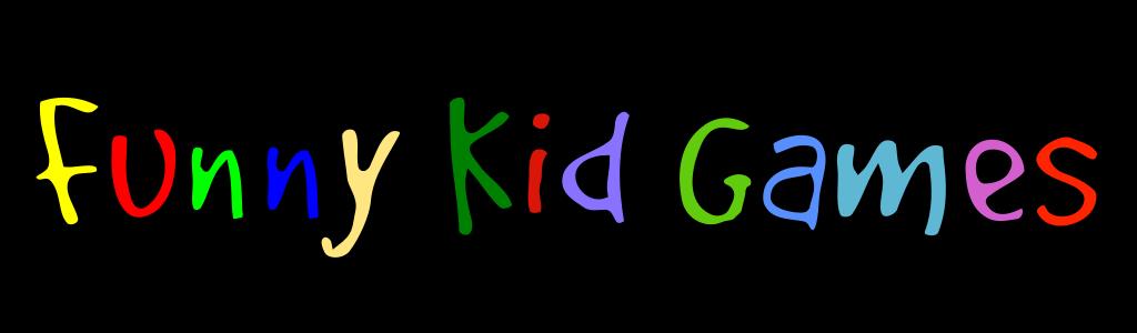 KidsMemory