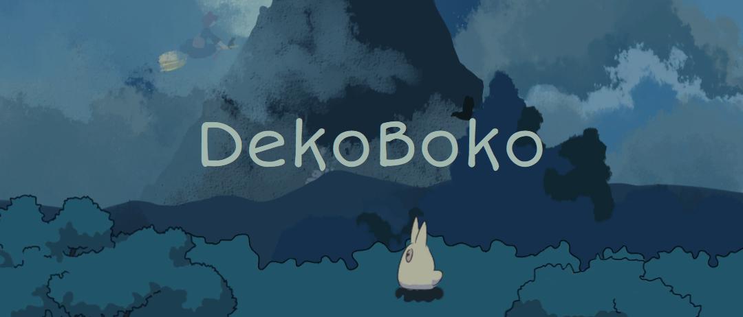 DekoBoko
