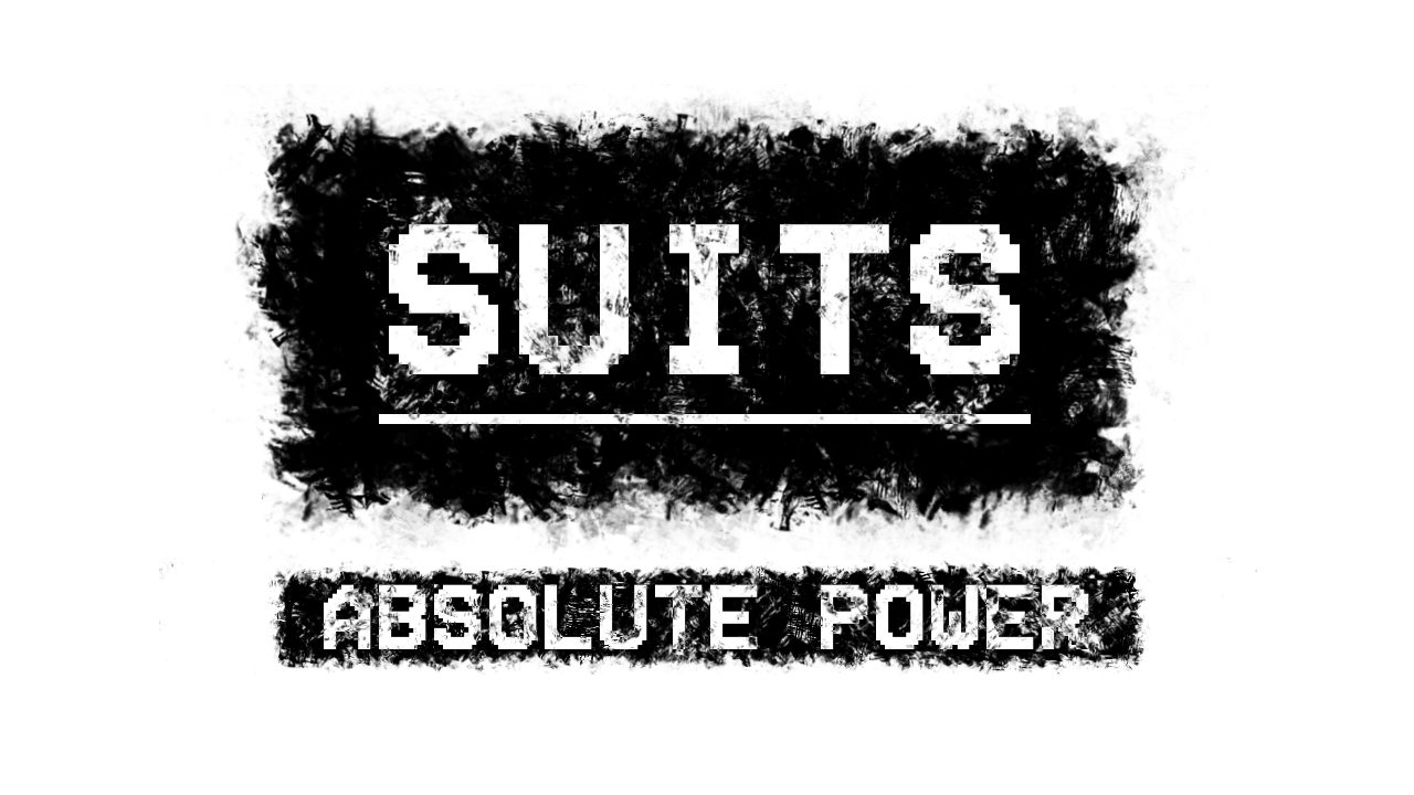 Suits: Absolute Power Demo