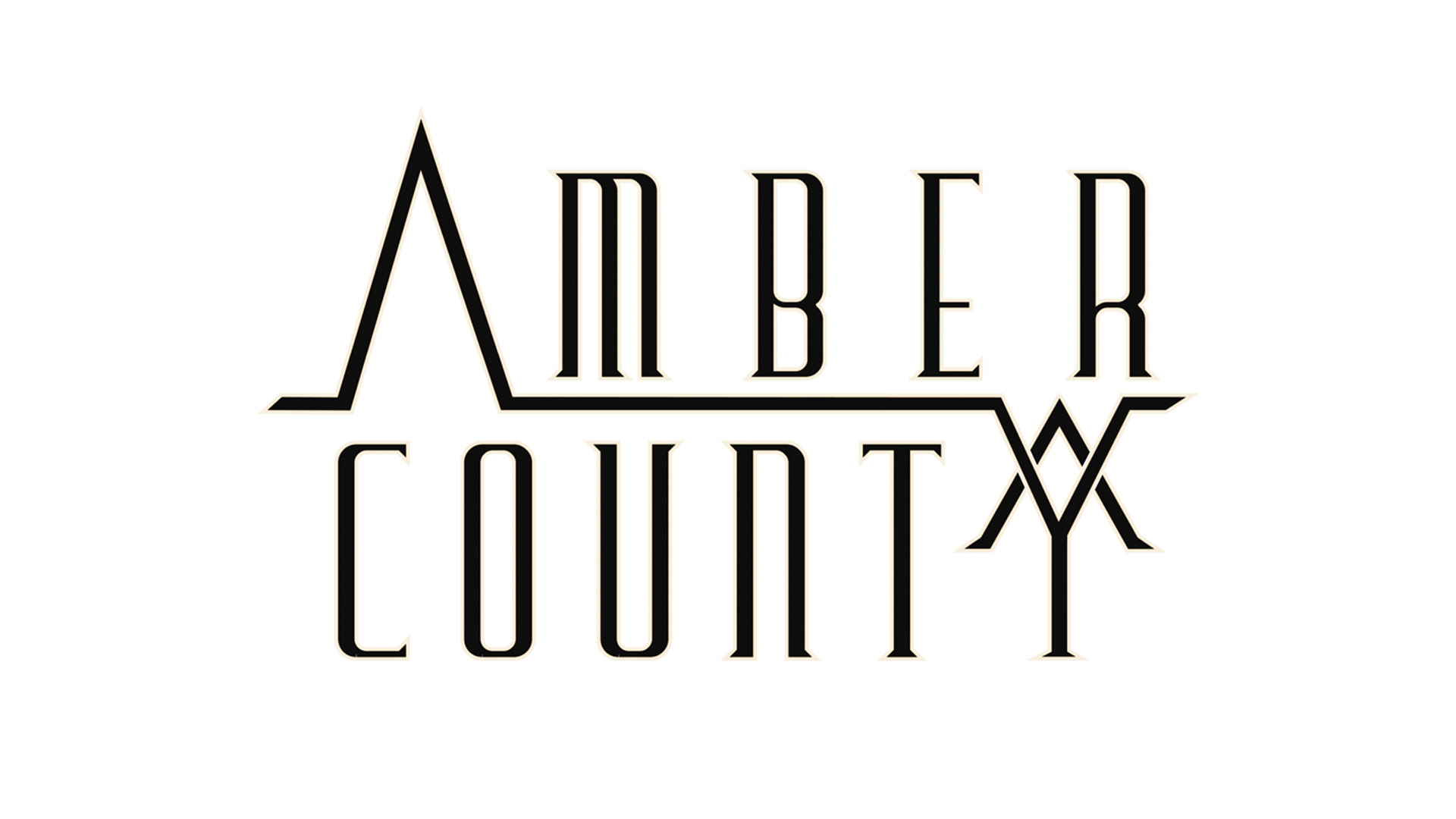 Amber County
