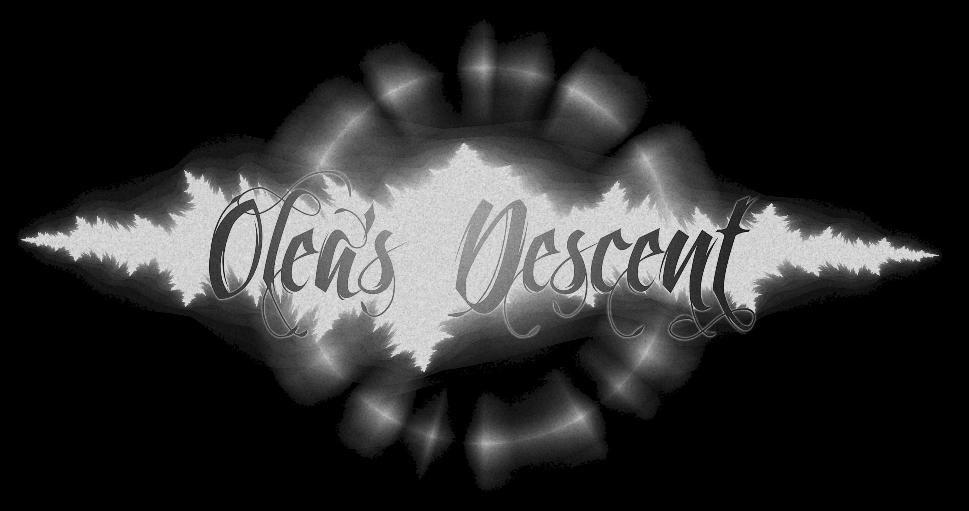 Olea's Descent