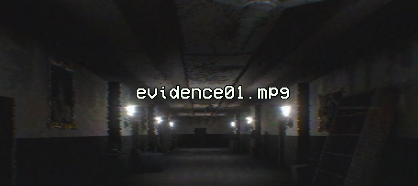 evidence01.mpg