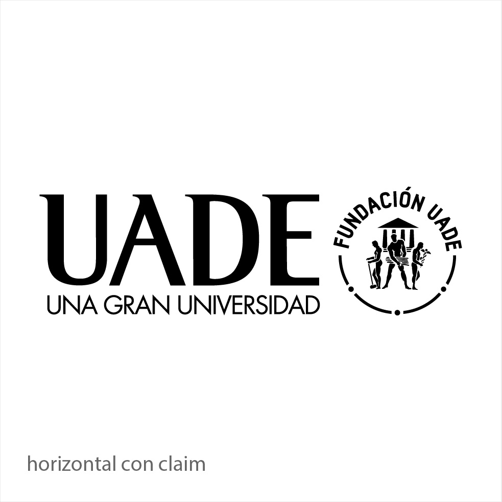 UADE by Starfummos