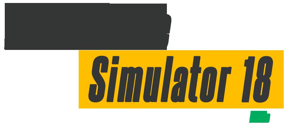 Video Games Simulator 2018