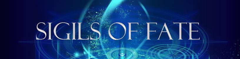 Sigils of Fate