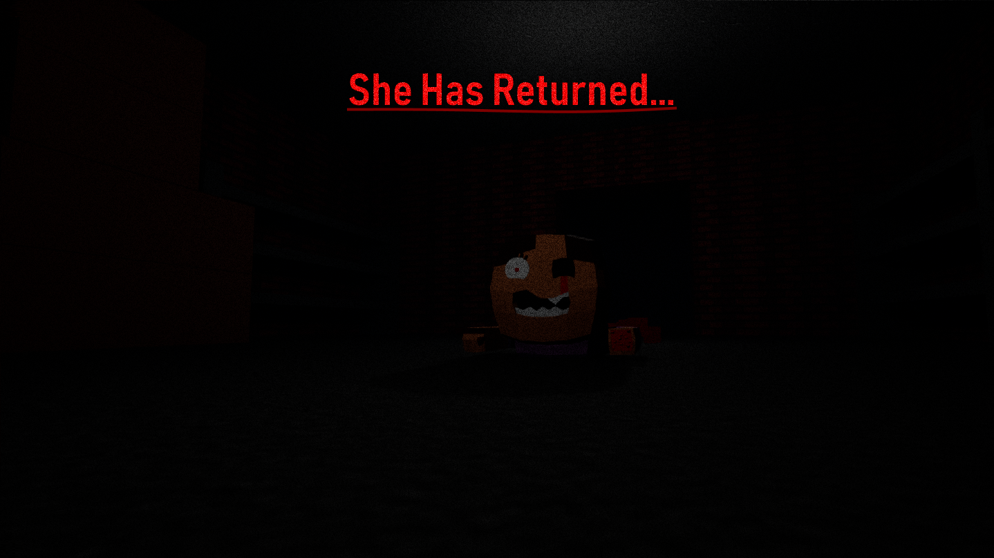 Dora is Dead: Remastered
