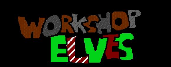 Workshop Elves