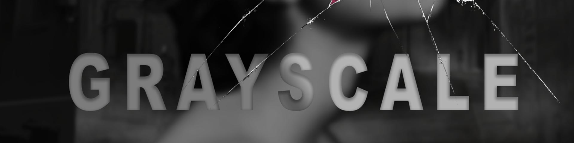 Grayscale Demo