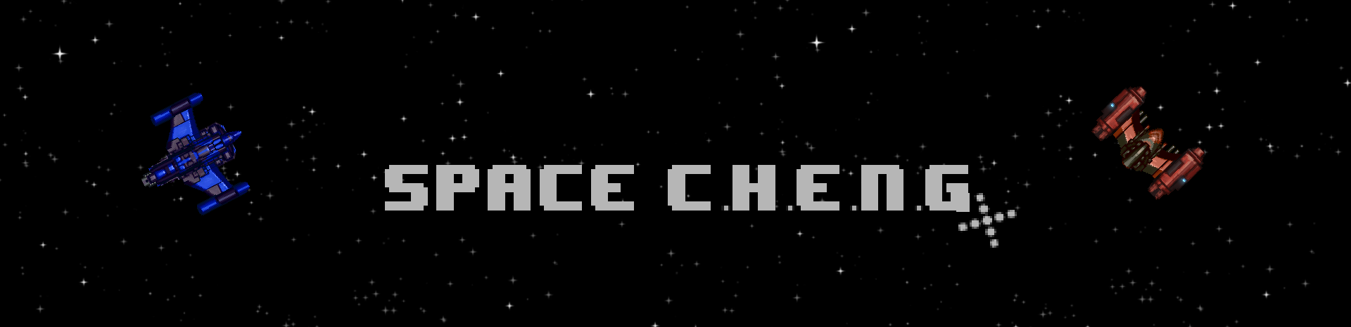 Space C.H.E.N.G.