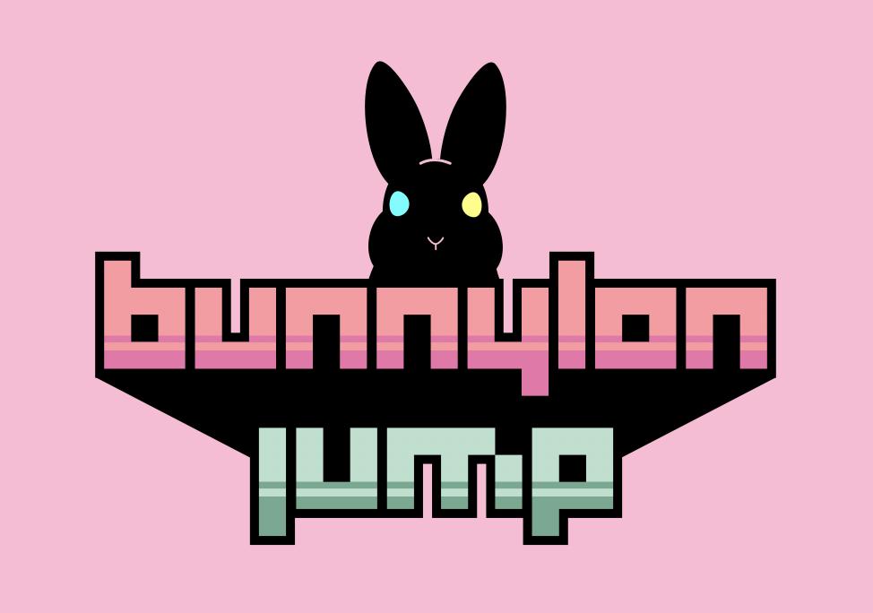 Bunnylon Jump