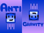 Anti - Gravity