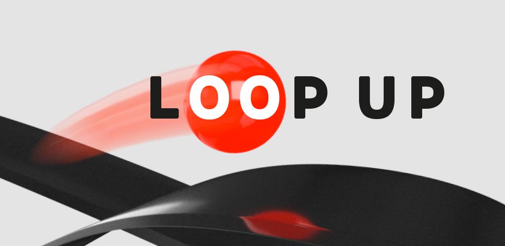Loop Up