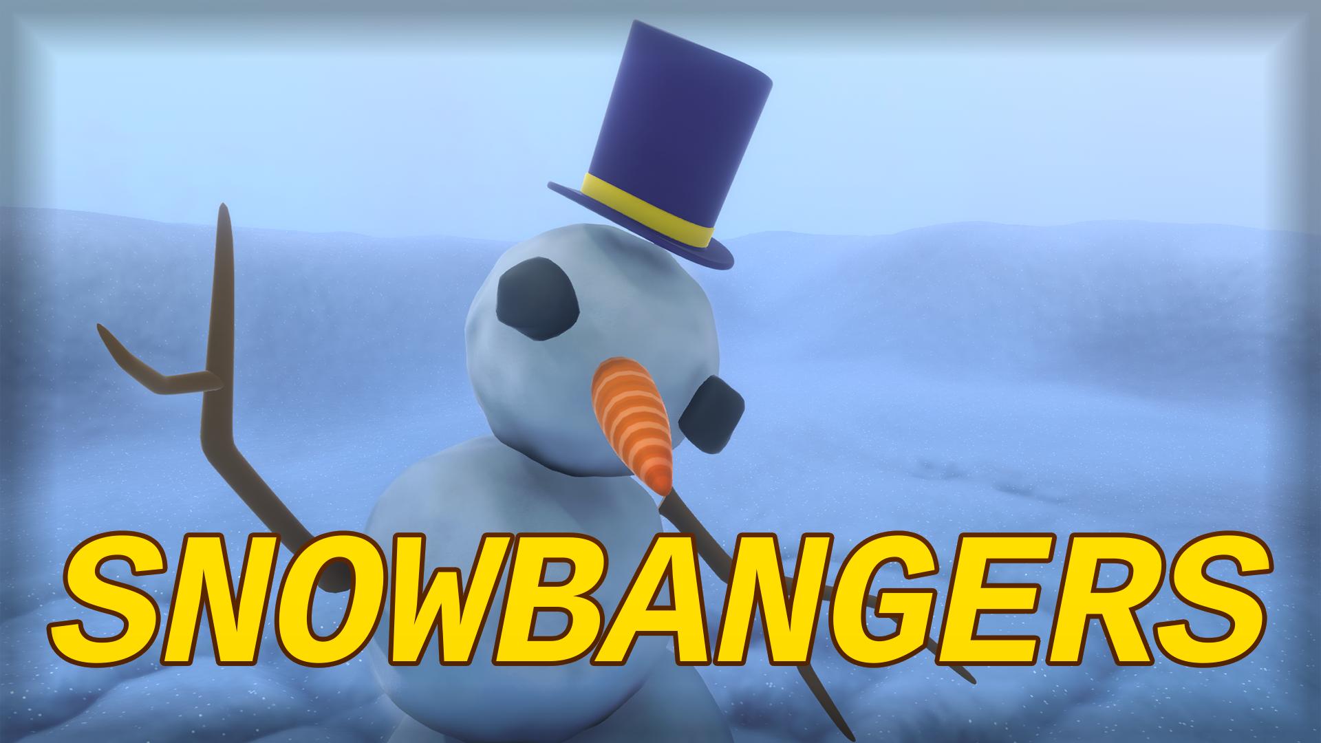 Snowbangers