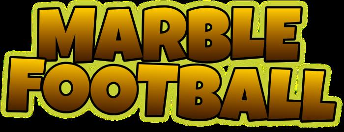 Marble Football