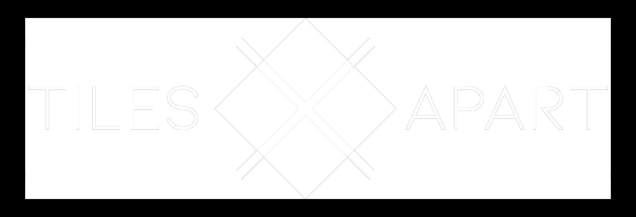 Tiles Apart