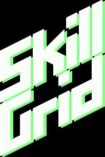 SkillGrid