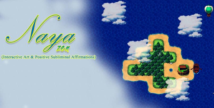 Naya Zen (prototype)