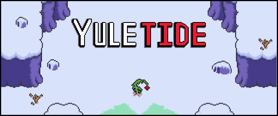 YULETIDE