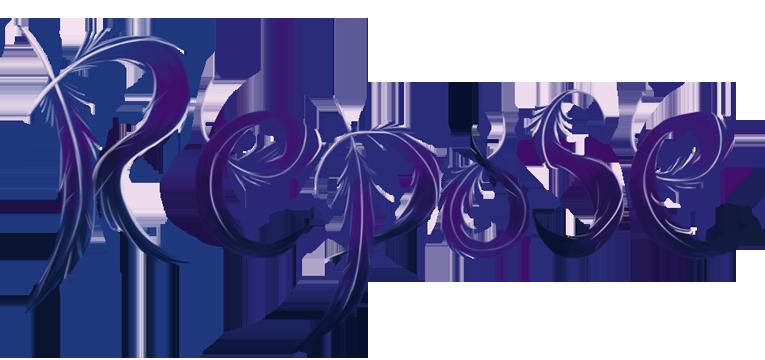 Repose (demo)