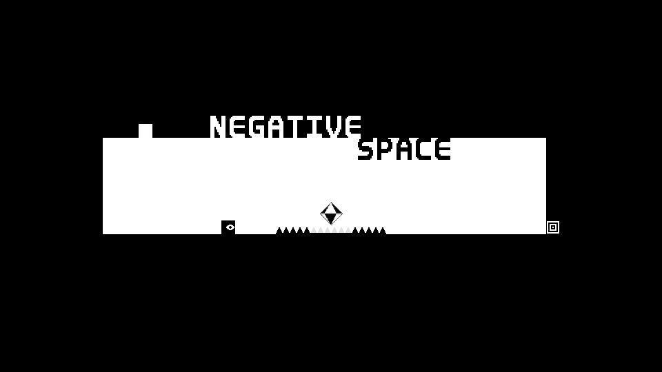 NEGATIVE_SPACE