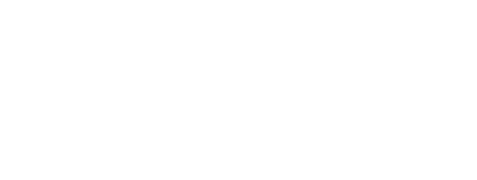 Project Lonestar