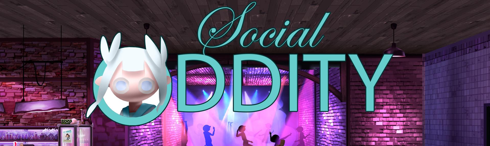 Social Oddity