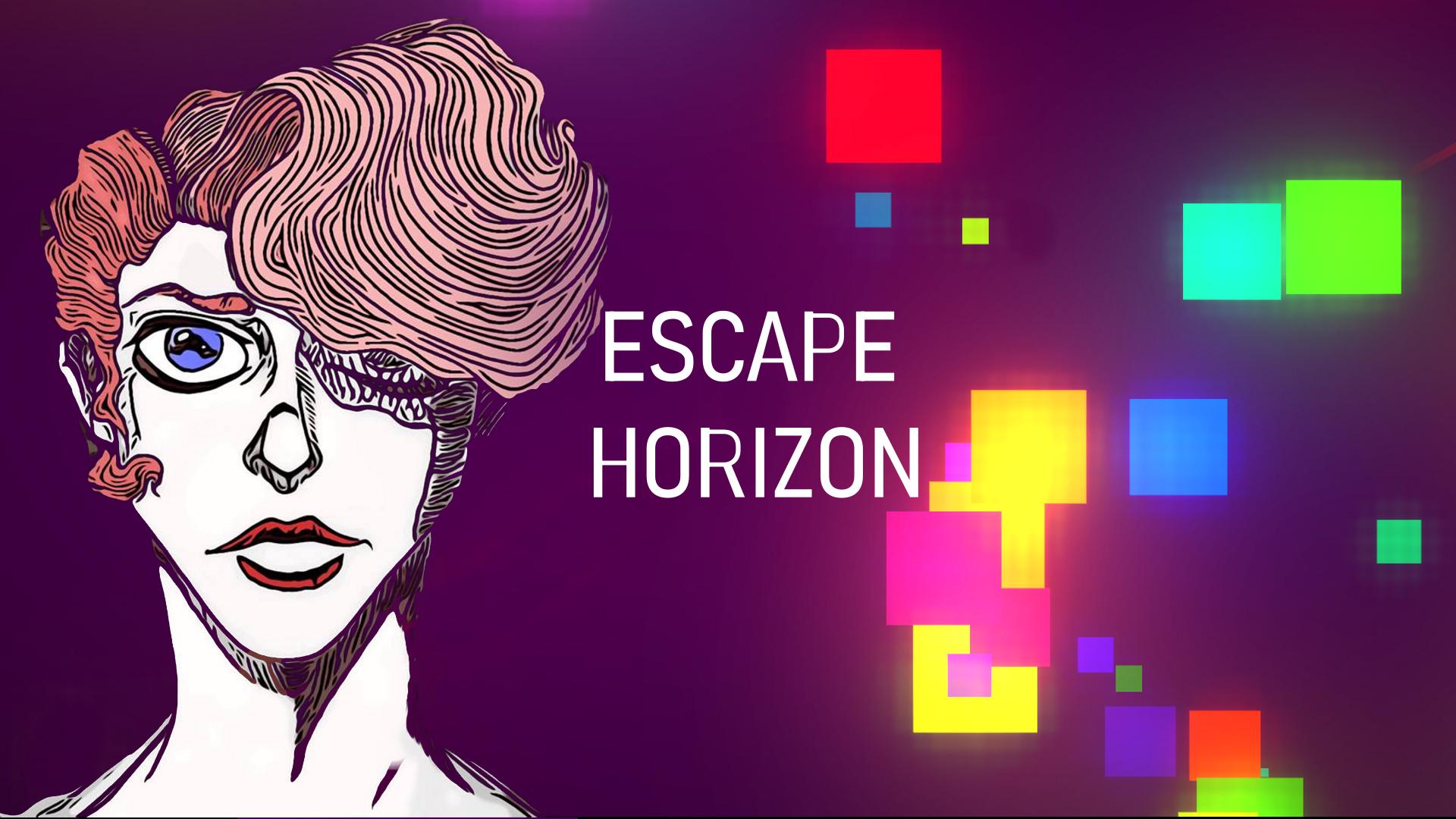 Escape Horizon