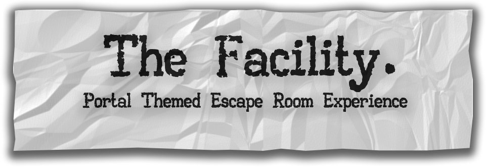 The Facility.