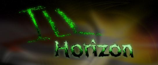 Ill Horizon