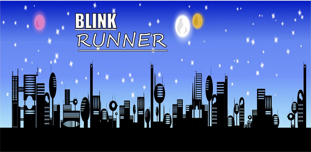 Blink Runner 1.02
