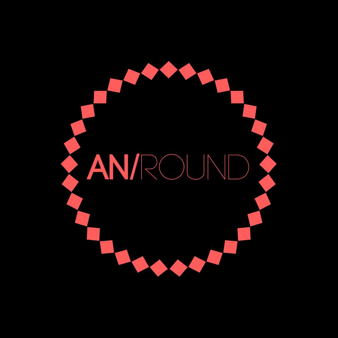 An/Round