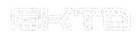 EKTO (Multiplayer game)