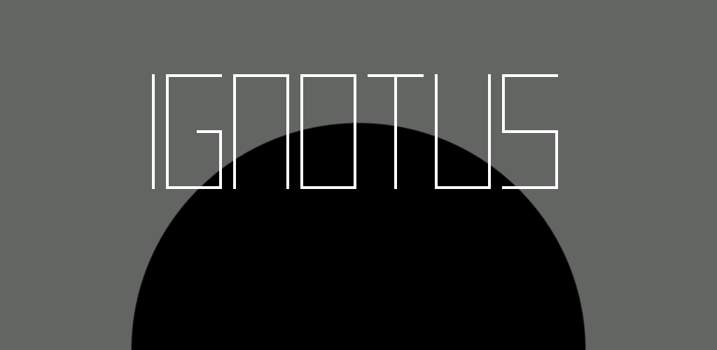 Ignotus