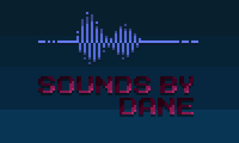 8 Bit Sound Pack