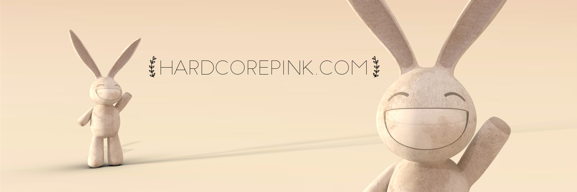 HardcorePink – After School VR - Demo (NSFW)