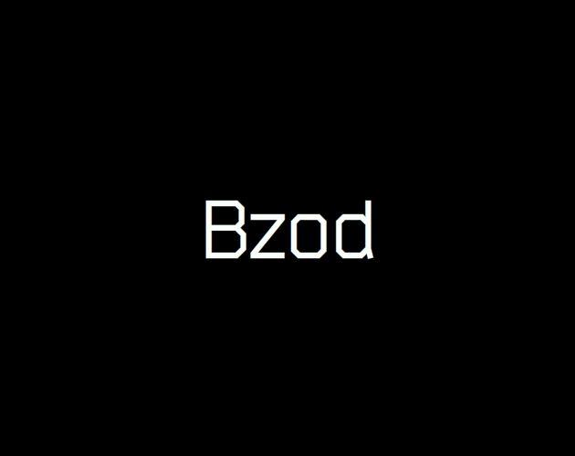 Bzod Arcade