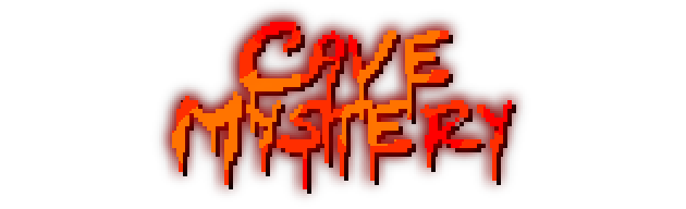 Cave Mystery