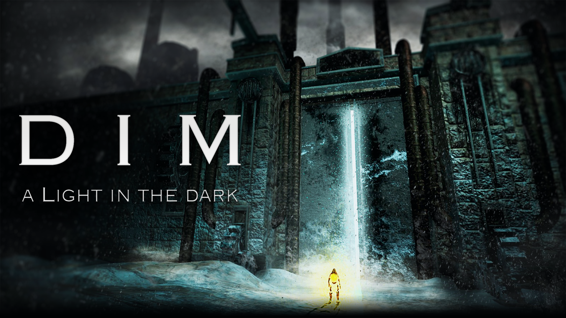 Dim: A Light In The Dark