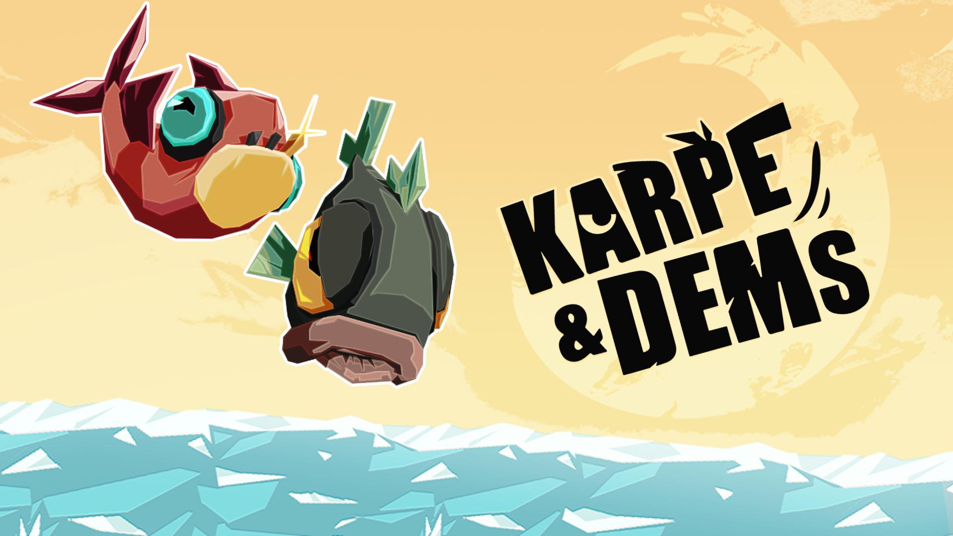 Karpe & Dem's