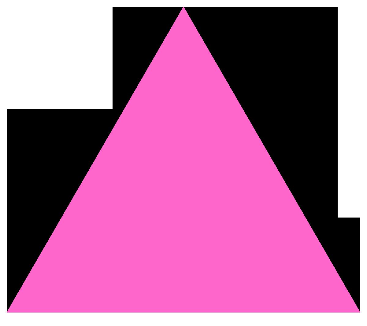 Triangrid