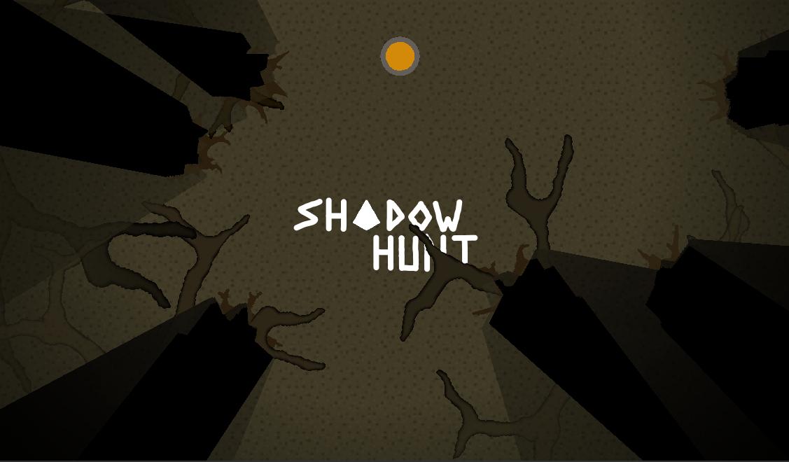 Shadowhunt