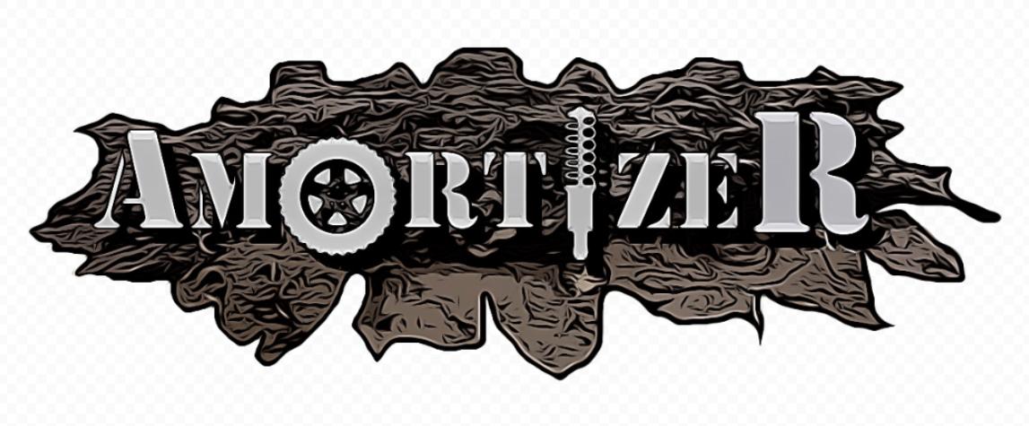 AmortizeR