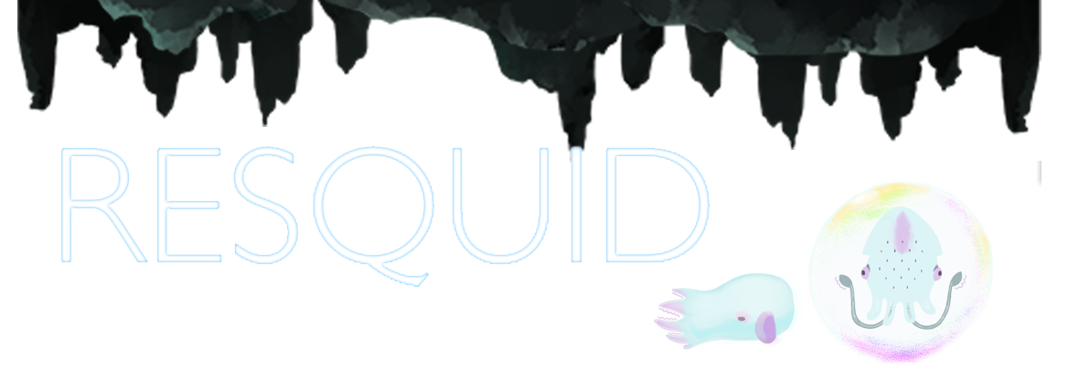 Resquid