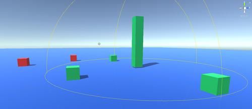 Programming - Marcel - Spatial ground UI: Sprite vs Decal vs