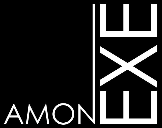 exe brand