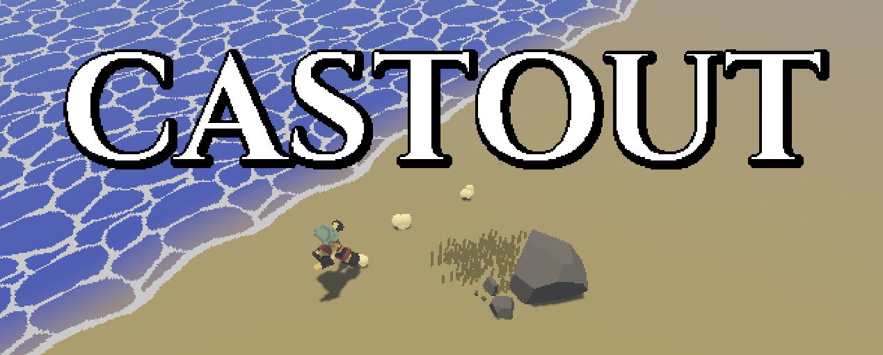 Castout