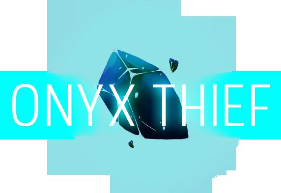 Onyx Thief