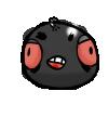 Bomb desu