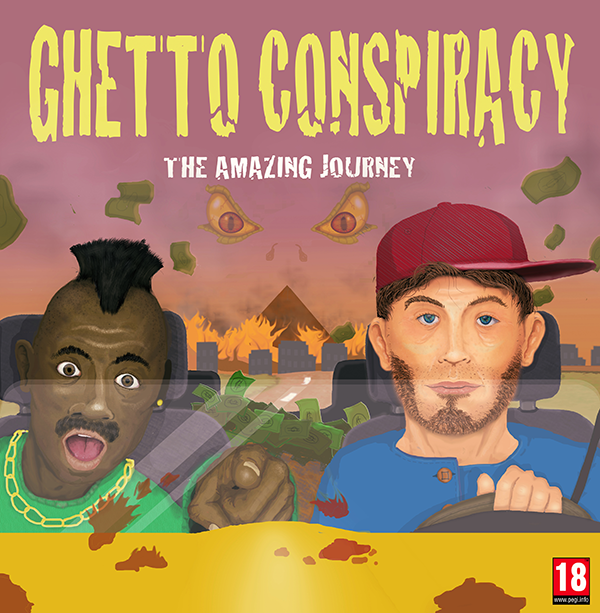 ghetto-conspiracy.itch.io